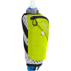 CamelBak Ultra Handheld Chill, lime punch/black